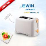 自動ポップアップは接触トースター中国を冷却する