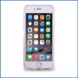 Cassa su ordinazione del telefono di gradazione IMD per il iPhone