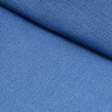 Tessuto viscoso dello Spandex del cotone per i pantaloni