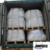 Polyphosphate revestido do amónio da melamina para o uso industrial (JBTX-APP02)
