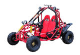 150cc Air Cooled Vanno-Kart Buggy