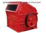 Concasseur de pierres manuel minéral des prix inférieurs pour la vente en gros
