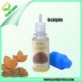 Beste Kyc probeert het Nieuwe Verkopen van Chesterfield E Liquid/30ml/Hot van het Aroma van de Tabak