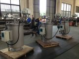 Filtros automáticos vendedores calientes de la limpieza de uno mismo
