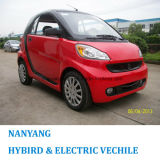 EV Maintenance Free의 Hybird Electric Cars Type는 Battery를 지도한다 Acid