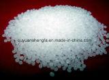 O PE Granules/HDPE/LDPE/LLDPE/Vigin da fonte/recicl