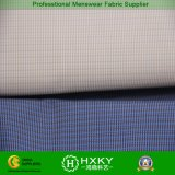 Poliestere Composite Fabric per Jacket