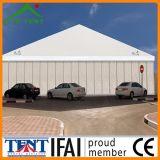 プラスチックおおいの産業倉庫の小型テントGsl-21