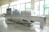 Eco-LC900 longue chaîne de type lave-vaisselle