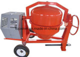 Kleber-Mischer-Maschine des industriellen Benzin-400L oder des Dieselmotors