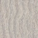 600X600mm Dark Color Polished Porcelain Tile (VPB6812)
