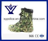 新しいデザイン軍のブート、黒(SYSG-280)の戦術的なギヤ