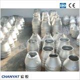 Het Reductiemiddel B361 Wp3003, Uns A93003 van de Legering van het aluminium