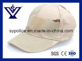 Полиции покрывают/крышка военно-морского флота/воинская крышка (SYMC-001)