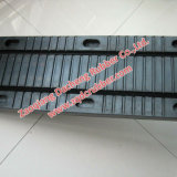 Datenbahn-Gummibrücken-Ausdehnungsverbindungen (hergestellt in China)