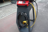 China Hersteller-Holo neue Falte-Trennzeichen Maschine für Belüftung-Riemen