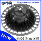 UL 세륨 TUV 승인되는 Nichia 칩 120lm/W 100W 150W 200W LED 높은 만 빛