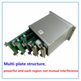 Digital Power Distribution Transformer Protective und Control Device