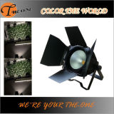 High CRI COB LED Studio PAR Light
