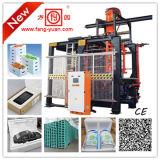 Migliore macchina di formatura della gomma piuma di servizio ENV di Fangyuan