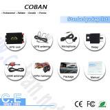 Gps-Fahrzeug-Verfolger-Einheit mit RFID u. Kamera-Fahrzeuggeschwindigkeit-Begrenzer