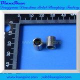 Kundenspezifischer Prägedruck-&Metal stempelnde Herstellung