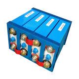 Grande batterie d'ion de lithium de véhicule électrique
