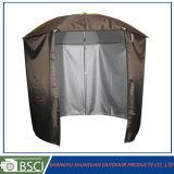 2.1mの風防ガラス釣傘(SY2102)