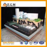 Mooie Industriële van de Workshop Model/Architecturale van het Model het Maken/van de Tentoonstelling Modellen/Al Soort de Vervaardiging van Tekens