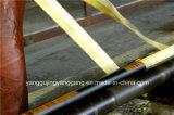 De RubberSlang van de stof voor Concrete Vibrator