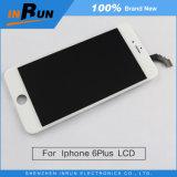 Мобильный телефон LCD для iPhone 6s