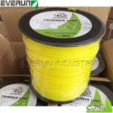 5lb bobina Packing Nylon Grass Trimmer Line