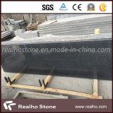 屋外のPavingsのための中国の暗い灰色の石造りのNeroのインパラおよびG654花こう岩の平板