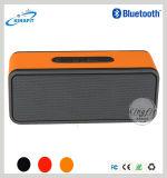 熱い! 新しいステレオのハイファイ携帯用無線Bluetoothのホームシアターのアンプのスピーカー