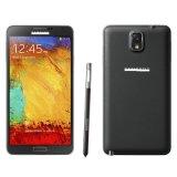Genunie initial pour les téléphones mobiles superbes de cellules de Smartphone d'étalage de la note 3 Sm-N900p 5.7-Inch HD Amoled de Sansong Galexi