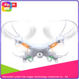 Camera 2 Mega Pixelsのベストセラー2.4G 4軸線UFO Aircraft RC Quadcopter