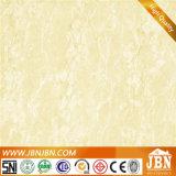 Mattonelle di pavimento Polished naturali della porcellana della pietra 600X600mm (J6A00)
