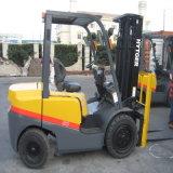 2000kg Hidráulico Carretilla Diesel