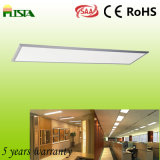 9W 15W 28W 36W Indoor Lighting LED Panel Light met RoHS Certification