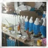 공장 주문 고품질 많은 수지 동상, 카톨릭교 동상, 종교적인 동상 (IO-ca_samples)