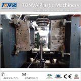 Plastik 5 Gallonen-Blasformen-Maschine für Herstellung