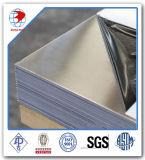 4140 Placa de aço de liga laminada a frio para barra de ferramentas de aço