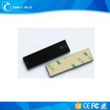 13.56MHz imprägniern völlig Anti-Metall-RFID NFC Marken