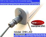 Onn Oj J02 IP65 세륨 창고 전등 설비 /Tri-Proof LED 빛