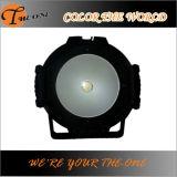 La PARITÀ della PANNOCCHIA di White/RGB può l'illuminazione dello studio LED del LED