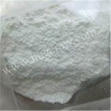 Порошок Mk-2886 Ostarine Sarms стандарта 99.9% USP стероидный