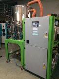 Kunststoff-Rohstoff-Entfeuchtungstrockner