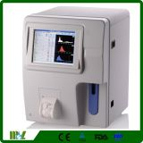 3-Part Medical Lab Fully-Auto Hematology Analyzer (MSLAB07)