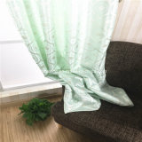 Top Quality Attractive Window Curtain