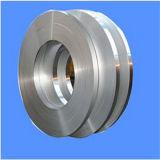 L'épaisseur 0.18-2.0mm a laminé à froid la bobine 201 de bande d'acier inoxydable la pente 304 316